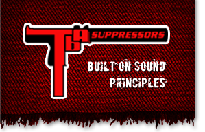 TBA Suppressors